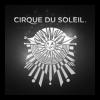 Cirque Du Soleil_Website