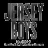 Jersey Boys_Website